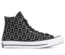 HOHE SNEAKERS AUS CANVAS 'CHUCK 70'