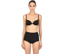 TRANSPARENTER PUSH-UP-BH 'TOUCH'