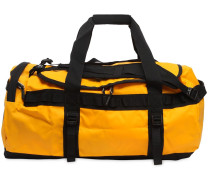 71L REISETASCHE 'BASE CAMP'