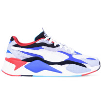 SNEAKERS 'RS-X3 PUZZLE'
