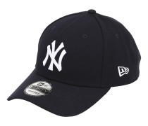 KAPPE '9FORTY MLB NEW YORK YANKEES OFFICIAL'