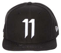 BASEBALLKAPPE 'NEW ERA 9FIFTY 11'
