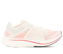 SNEAKERS 'ZOOM FLY'