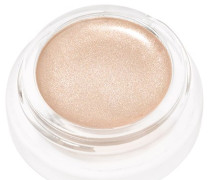 4.82GR LUMINIZER 'MAGIC'