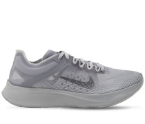 SNEAKERS 'ZOOM FLY SP FAST'