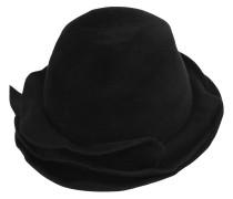 SMALL UNIQUE HAT