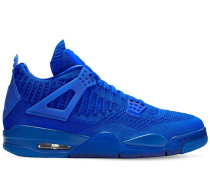 SNEAKERS 'AIR JORDAN 4 RETRO FLYKNIT'