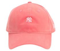 JAPAN VELVET 9FORTY CAP