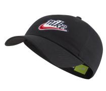 NIKE HERITAGE 86 BASEBALL HAT