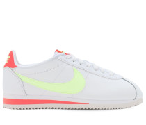 """SNEAKERS """"CLASSIC CORTEZ OG"""""""