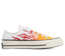 SNEAKERS 'CHUCK 70 ARCHIVE PRINT REMIXED'