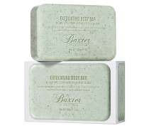 198GR PEELING 'EXFOLIATING BODY BAR'
