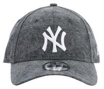 9TWENTY COTTON DENIM BASEBALL HAT