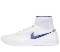SNEAKERS 'SB ERIC KOSTON 3 HYPERFEEL'