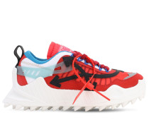 CHUNKY SNEAKERS 'ODSY'
