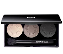 4GR EXPERT EDIT EYESHADOW TRIO