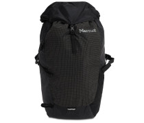 14L KOMPRESSOR COMET BACKPACK