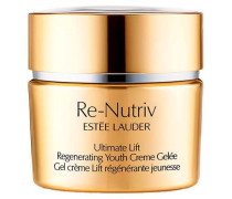 50ML ULTIMATE LIFT YOUTH REGENERATE CRÈME