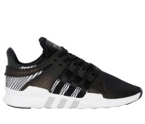 SNEAKERS 'EQT SUPPORT ADV'