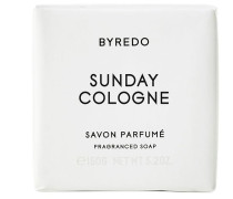 150GR SUNDAY COLOGNE COLOGNE SOAP BAR