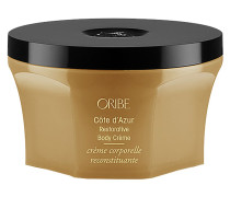 175ML CÔTE D'AZUR RESTORATIVE BODY CREAM
