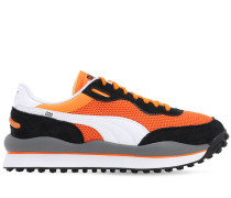 SNEAKERS 'STYLE RIDER OG PACK'