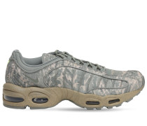 SNEAKERS 'AIR MAX TAILWIND IV SP'