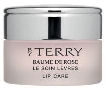 10GR LIPPENBALSAM 'BAUME DE ROSE SPF15'