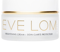 50ML BRIGHTENING CREAM