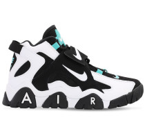 SNEAKERS 'NIKE AIR BARRAGE'
