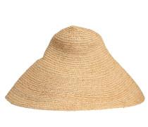 LE CHAPEAU VALENSOLE STRAW HAT