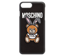 IPHONE 7 PLUS-COVER 'TEDDY PLAYBOY'