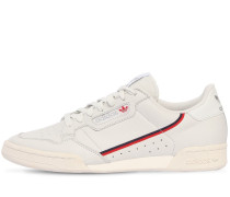 SNEAKERS 'CONTINENTAL'