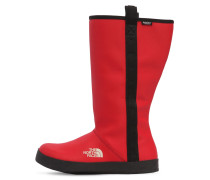 WASSERDICHTE REGENSTIEFEL 'BASE CAMP'