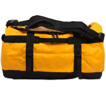 50L REISETASCHE 'BASE CAMP'
