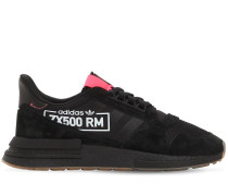 SNEAKERS 'ZX 500 RM'