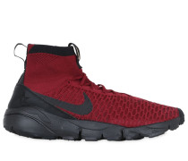 SNEAKERS 'AIR FOOTSCAPE MAGISTA FOOTBALL'
