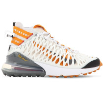 SNEAKERS 'AIR MAX 270 ISPA'