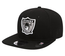 KAPPE '9FIFTY OAKLAND RAIDERS ORIGINAL NFL'