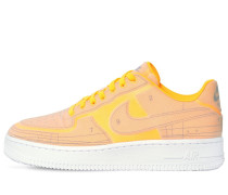 SNEAKERS 'AIR FORCE 1 '07 LX'