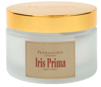 175ML IRIS PRIMA BODY CREAM