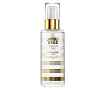 100ML GRADUAL TAN H2O TAN MIST FACE