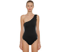 SANTA BARBARA MAILLOT ONE PIECE SWIMSUIT