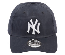 KAPPE '39THIRTY NY YANKEES'