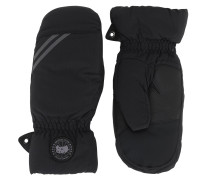 HYBRIDGE MITT NYLON GLOVES