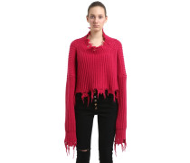 DIESEL® Pullover   Sale -62% im Online Shop 6601b0d4fc