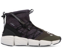 SNEAKERS 'AIR FOOTSCAPE UTILITY'