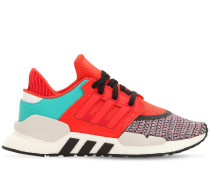 SNEAKERS 'EQT SUPPORT'