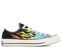 SNEAKERS 'CHUCK 70 OX ARCHIVE FLAME'