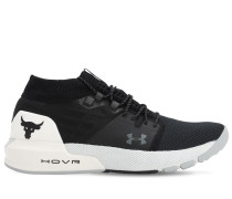 PROJECT ROCK 2 TRAINING SNEAKERS